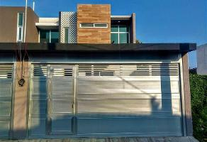 Foto de casa en venta en  , vista alegre, boca del río, veracruz de ignacio de la llave, 10477466 No. 01