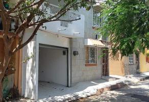 Foto de casa en venta en  , vista alegre, boca del río, veracruz de ignacio de la llave, 11813272 No. 01