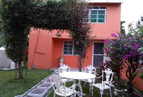 Foto de casa en venta en  , vista alegre, boca del río, veracruz de ignacio de la llave, 11877546 No. 01