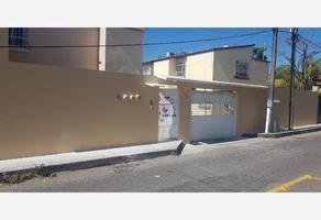 Foto de casa en venta en  , vista alegre, soledad de doblado, veracruz de ignacio de la llave, 6184117 No. 01