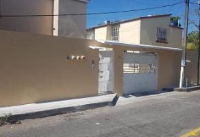 Foto de casa en venta en  , vista alegre, boca del río, veracruz de ignacio de la llave, 7219826 No. 01