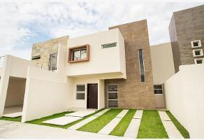Foto de casa en venta en  , vista alegre, boca del río, veracruz de ignacio de la llave, 8531555 No. 01