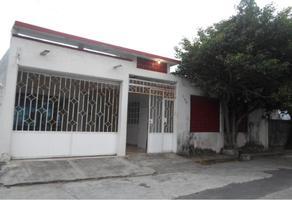 Foto de casa en venta en  , vista alegre, boca del río, veracruz de ignacio de la llave, 9533913 No. 01