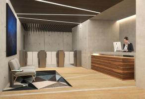 Foto de oficina en renta en  , vista alegre, cuauhtémoc, df / cdmx, 0 No. 03