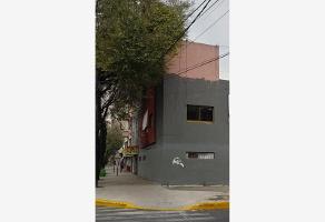 Foto de terreno comercial en venta en  , vista alegre, cuauhtémoc, df / cdmx, 0 No. 01