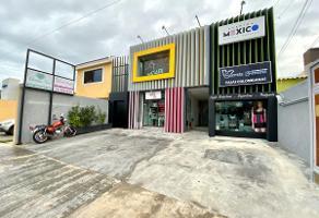 Foto de local en venta en  , vista alegre norte, mérida, yucatán, 14105789 No. 01