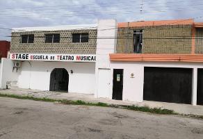 Foto de oficina en renta en  , vista alegre norte, mérida, yucatán, 0 No. 01
