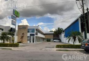 Foto de local en renta en  , vista alegre norte, mérida, yucatán, 0 No. 01