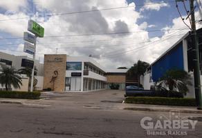 Foto de edificio en venta en  , vista alegre norte, mérida, yucatán, 0 No. 01