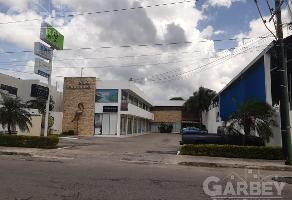 Foto de edificio en venta en  , vista alegre norte, mérida, yucatán, 17023423 No. 01