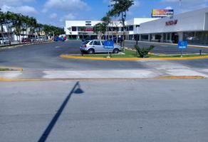 Foto de local en renta en vista alegre norte , vista alegre norte, mérida, yucatán, 0 No. 01