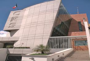 Foto de edificio en renta en  , vista alegre, querétaro, querétaro, 11384596 No. 01