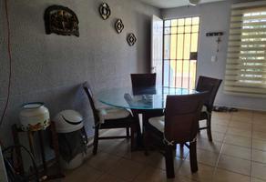 Foto de casa en venta en vista alegre , rancho bellavista, querétaro, querétaro, 0 No. 01