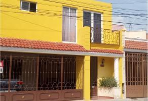 Foto de casa en renta en vista alegre , vista alegre, mérida, yucatán, 0 No. 01