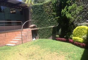 Foto de casa en venta en vista alta , gloria almada de bejarano, cuernavaca, morelos, 6760024 No. 03