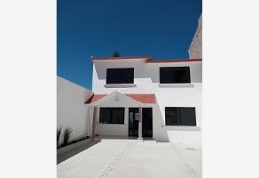 Foto de casa en renta en vista azul 01, vista azul, querétaro, querétaro, 0 No. 01