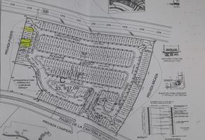 Foto de terreno habitacional en venta en vista azul (gran peñon) , tepeyac, san luis potosí, san luis potosí, 0 No. 01