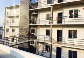 Foto de departamento en renta en vista bahia 2, loma bonita, los cabos, baja california sur, 0 No. 01