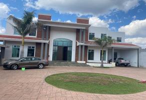 Foto de casa en venta en vista bella , fontezuelas, lagunillas, michoacán de ocampo, 19191085 No. 01