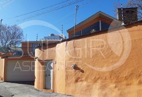 Foto de casa en venta en  , vista bella, morelia, michoacán de ocampo, 13676952 No. 01