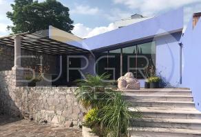 Foto de departamento en venta en  , vista bella, morelia, michoacán de ocampo, 13676990 No. 01