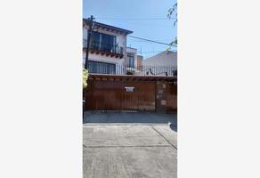 Foto de casa en venta en  , vista bella, morelia, michoacán de ocampo, 15340838 No. 01