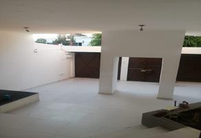 Foto de casa en venta en  , vista bella, morelia, michoacán de ocampo, 18427439 No. 01