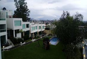 Foto de casa en venta en  , vista bella, morelia, michoacán de ocampo, 18427447 No. 01