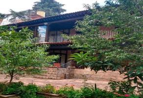 Foto de casa en venta en  , vista bella, morelia, michoacán de ocampo, 19422148 No. 01