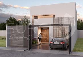 Foto de casa en venta en  , vista bella, morelia, michoacán de ocampo, 0 No. 01