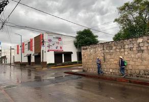 Foto de terreno habitacional en venta en  , vista bella, morelia, michoacán de ocampo, 0 No. 01