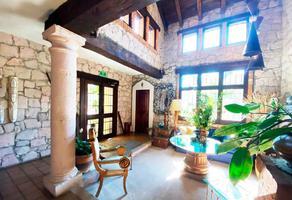 Foto de edificio en venta en  , vista bella, morelia, michoacán de ocampo, 0 No. 01