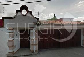 Foto de oficina en renta en  , vista bella, morelia, michoacán de ocampo, 6596808 No. 01