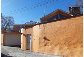 Foto de casa en venta en  , vista bella, morelia, michoacán de ocampo, 6930656 No. 01