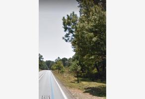 Foto de terreno habitacional en venta en  , vista bella, pátzcuaro, michoacán de ocampo, 6453608 No. 01