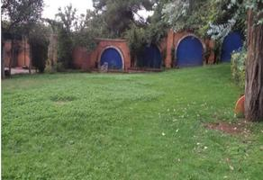 Foto de casa en renta en vista bella , vista bella, morelia, michoacán de ocampo, 17059655 No. 01