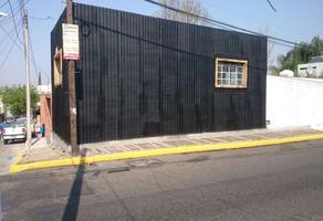 Foto de terreno habitacional en venta en vista bella , vista bella, morelia, michoacán de ocampo, 0 No. 01