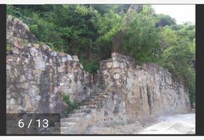 Foto de terreno comercial en venta en vista brisa 27, brisamar, acapulco de juárez, guerrero, 10024218 No. 01