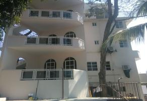 Foto de departamento en venta en  , vista brisa, acapulco de juárez, guerrero, 19347453 No. 01
