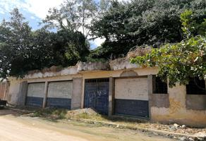 Foto de terreno habitacional en venta en  , vista brisa, acapulco de juárez, guerrero, 0 No. 01