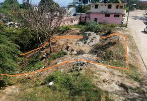 Foto de terreno habitacional en venta en vista brisa , puerto marqués, acapulco de juárez, guerrero, 0 No. 01