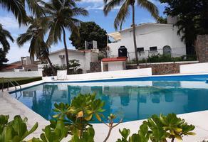 Foto de departamento en venta en vista brisa , vista brisa, acapulco de juárez, guerrero, 15832826 No. 01
