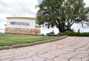 Foto de terreno habitacional en venta en vista cañada ., cuevas (huachimole de cuevas), guanajuato, guanajuato, 0 No. 01