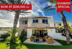 Foto de casa en venta en vista colorada, cerro colorado 16, zona hotelera san josé del cabo, los cabos, baja california sur, 12522726 No. 01