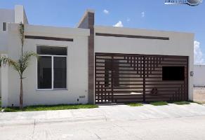 Foto de casa en venta en vista de horizonte , buena vista, durango, durango, 0 No. 01