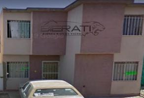 Foto de casa en venta en  , vista de la cumbre, juárez, chihuahua, 0 No. 01