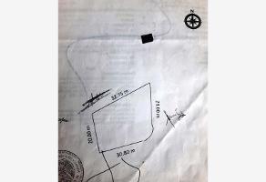 Foto de terreno habitacional en venta en vista del amanecer 5, cerro del tesoro, san pedro tlaquepaque, jalisco, 5823303 No. 01