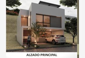 Foto de casa en venta en vista del amanecer 6562, paisajes del tapatío, san pedro tlaquepaque, jalisco, 0 No. 01