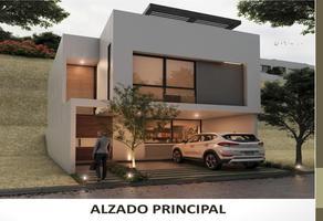 Foto de casa en venta en vista del amanecer , paisajes del tapatío, san pedro tlaquepaque, jalisco, 0 No. 01