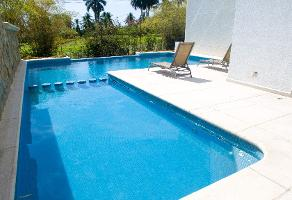 Foto de departamento en renta en vista del bosque huapinoles , club deportivo, acapulco de juárez, guerrero, 6567310 No. 01